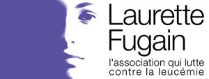 LogoLF2012