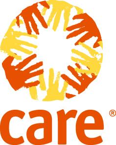 Care France logo