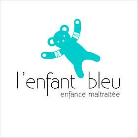 EnfantBleu_Logo