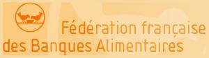 Fédération Française des Banques Alimentaires logo