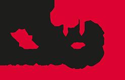 Le Rire Médecin logo