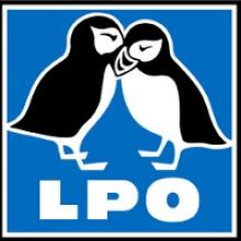 Ligue de Protection des Oiseaux logo