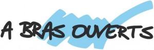 Logo-A-Bras-Ouverts