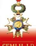 Logo SEMLH-LB