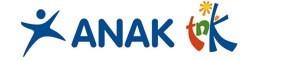 Logo_Anak-Tnk_simple_bas