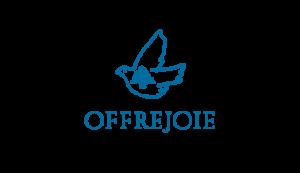 Offre Joie logo