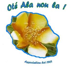 Oté Alanoula Logo