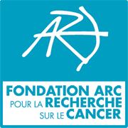 fondationARC-logo