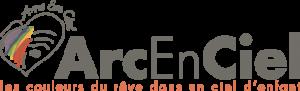 logo-Arc-En-Ciel