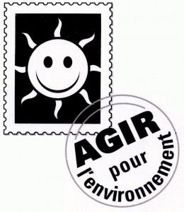 logo-agir-pour-lenvironnement