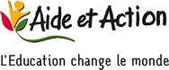 logo-aide-et-action