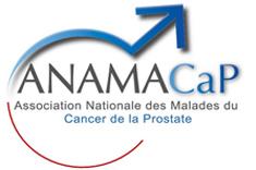 logo-anamacap