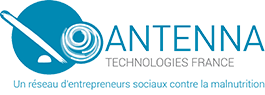 logo-antenna