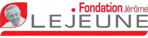 logo-fondation-lejeune