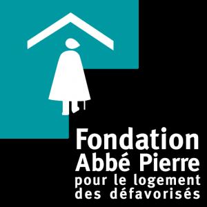 logo_Fondation Abbé Pierre