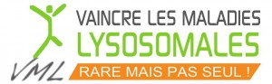 logo_Vaincre les Maladies Lysosomales
