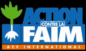 logo_action_contre_la_faim