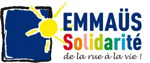 logo_emmaus_solidarit