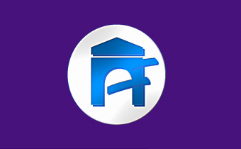 Gestion Actif Passif  logo large