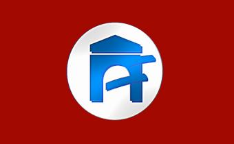 Pilotage de la Permance financière logo large