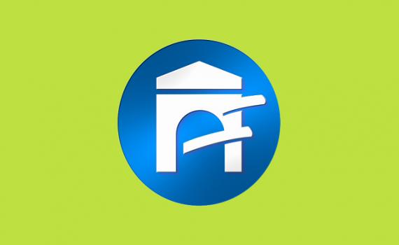Transformation Métiers et Système d'Information logo large